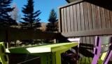 risoul-hebergement-risoulresa-barra-balcon-16408