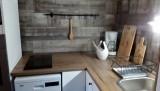 risoul-hebergement-risoulresa-barra-cuisine6-16417