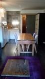 risoul-hebergement-risoulresa-barra-salon-cuisine-16422