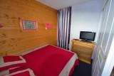 risoul-hebergement-risoulresa-cardon-sirius212-chambre2-17205