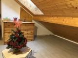 risoul-hebergement-risoulresa-carillo-mezzanine20182-16301
