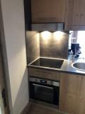 risoul-hebergement-risoulresa-charles-antares303-kitchen-16717