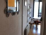 risoul-hebergement-risoulresa-cogefim-cristal613b-couloir-17459