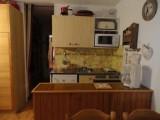 risoul-hebergement-risoulresa-cretes502-lopez-cuisine-17903