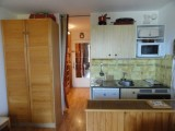 risoul-hebergement-risoulresa-cretes502-lopez-cuisine1-17905