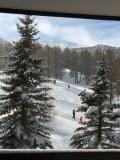 risoul-hebergement-risoulresa-dulac-oree-du-bois-vue-hiver-13985