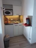 risoul-hebergement-risoulresa-florins1-27-cuisine2-18124