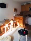 risoul-hebergement-risoulresa-gauzargues-villaret81-cuisine2-16221