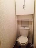 risoul-hebergement-risoulresa-gauzargues-villaret81-toilettes-16237