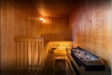 risoul-hebergement-risoulresa-kowalski-deneb44-sauna-16881