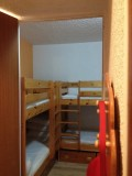 risoul-hebergement-risoulresa-leducq-cabine-63305