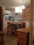 risoul-hebergement-risoulresa-leducq-cuisine-63306