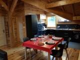risoul-hebergement-risoulresa-leroy-lacombe-etage1-cuisine-17482-18153-18199