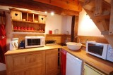 risoul-hebergement-risoulresa-luiselli-duplex5-cuisine-16093