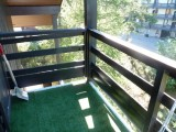 risoul-hebergement-risoulresa-melezeth27-balcon-15692