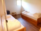 risoul-hebergement-risoulresa-melezeth27-chambre-15697