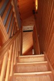 risoul-hebergement-risoulresa-pleiade12-escalier-18270