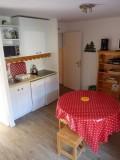 risoul-hebergement-risoulresa-tachoires-altair30-cuisine2-15281