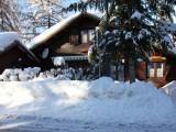 risoul-hebergement-risoulresa-troadec-chalet-hiver-1-13952