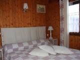 risoul-hebergement-risoulresa-troadec-chambre-13953