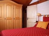 risoul-hebergement-risoulresa-troadec-chambre-4-13956