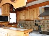 risoul-hebergement-risoulresa-troadec-cuisine-1-13962