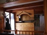 risoul-hebergement-risoulresa-troadec-cuisine-13960