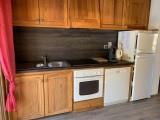risoul-hebergement-risoulresachalet-tetras2-cuisine-94760
