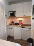 risoul-hebergement-rivet-cuisine-16086