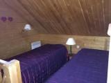 risoul-hebergement-rsioulresa-bocheux-pleiades-chambre1-16546