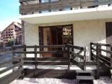 risoul-hebergement-sarkissian-balcon-3908