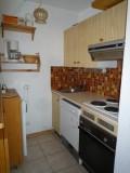 risoul-hebergement-segura-cuisine-2936