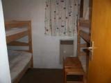 risoul-hebergement-serac-1-chambre-otim-11237
