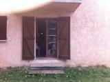 risoul-hebergement-serac-1-terrasse-otim-11242
