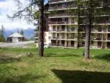 risoul-hebergement-serac-1-terrasse-vue-otim-11241