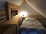 risoul-hebergement-simond-chambre2-456463