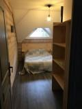 risoul-hebergement-simond-chambre6-456467