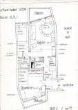 risoul-hebergement-sinagra-plan-appart-12046