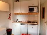 risoul-hebergement-sirius-003-coin-cuisine-otim-10655
