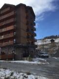 risoul-hebergement-sirius-12-court-immeuble-1-12815