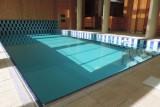 risoul-hebergement-sirius-12-court-piscine-chauffee-1-13840