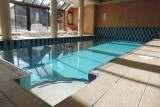 risoul-hebergement-sirius-12-court-piscine-chauffee-12819