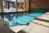 risoul-hebergement-sirius-12-court-piscine-chauffee-13835