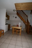 risoul_accommodation_slp_airelles42a_kitchen_1_694