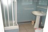 risoul_accommodation_slp_airelles42a_bathroom_598