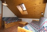 risoul_accommodation_slp_chabrieres_61_cabin_1_1775