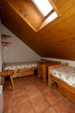 risoul_accommodation_slp_chabrieres_61_cabin_2_1776