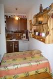 risoul_accommodation_slp_christiania_64_kitchen_1_1684