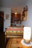 risoul_accommodation_slp_christiania_64_kitchen_2_1685