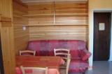 risoul_accommodation_slp_christiania49_lounge_785